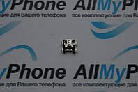 Разъем коннектора зарядки для мобильного телефона Samsung J2 / J200 / J200F / J200FN / J200H /J 200G