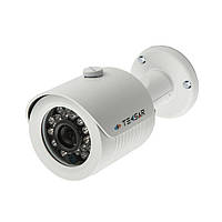 Уличная камера Tecsar AHDW-20F2M