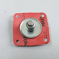 Диафрагма ускорительного насоса ВАЗ-2101