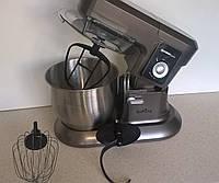 Кухонный комбайн тестомес First FA 5259