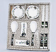 Набор для суши на 2 персоны 745-1