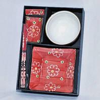 Набор для суши 745-5