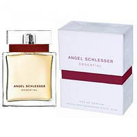 Женская парфюмированная вода  Angel Schlesser Essential (Ангел Шлессер Эсеншел)