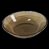 Тарелка глубокая 21 см Direct Eclipse H0090