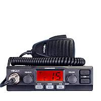 Радиостанция автомобильная Yosan Commander