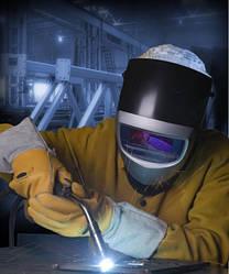 Проволока для нержавеющей стали