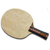 Основание теннисной ракетки Donic Baum Carrera Senso