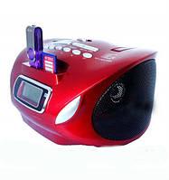 Радиоприемник GOLON RX 627    .e