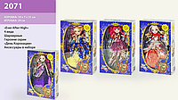 """Кукла """"Ever After High"""""""