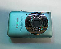 Canon SD1300 IS на запчасти