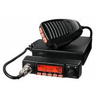 Радиостанция автомобильная Yosan CB-100