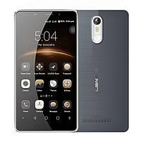 "Смартфон Leagoo M8  Android 6.0 5.7"" MTK6580 4 ядерный 2GB+16GB"