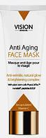 Маска для лица Face Mask