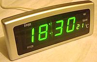 Годинники Електронні Caixing CX 818