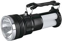 Акумуляторний ліхтарик YJ 2881 T