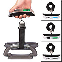 Электронные весы (кантер)