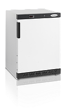 Шафа холодильна шафа Tefcold UR 200