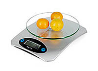 Весы Кухонные ACS KE 5 до 7 кг, фото 1