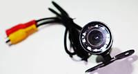 Камера Заднего Вида для Авто LM 700 T, фото 1