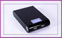 Power Bank 11000 mAh Повербанк Внешний Аккумулятор