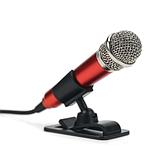 Микрофон для компьютера телефона Remax RMK-K01, фото 2