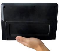Кронос плюс - мощная глушилка (12 W) мобильных, 3G, GPS c аккумулятором