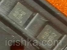 ISL6208BCRZ / ISL6208B / 8BC DFN8 - драйвер полевого транзистора