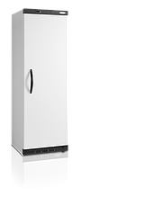 Шафа холодильна шафа Tefcold UR 400