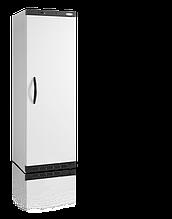 Шкаф холодильный Tefcold  UR 400
