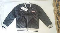 Детская куртка демисезонная Jomar(польща) ,разм.92,110,116,122,128,134.
