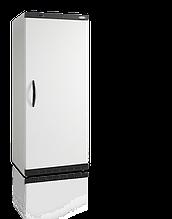 Шафа холодильна шафа Tefcold UR 600