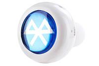 Беспроводная Гарнитура Bluetooth Наушник Mini, фото 1