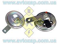 Сигнал звуковой ВАЗ-2110 (СОАТЭ) 2110-3721010-03