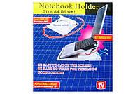 Столик для Ноутбука Notebook Holder, фото 1