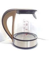 Электрический Чайник CR 1218 am, фото 1