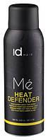 Защитный спрей при сушке волос id HAIR Me Heat Defender 125 ml