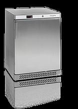 Шафа холодильна шафа Tefcold UR 200S