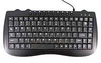 Клавиатура Keyboard Mini KB 980