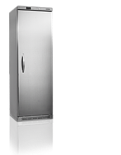 Шафа холодильна шафа Tefcold UR 400S