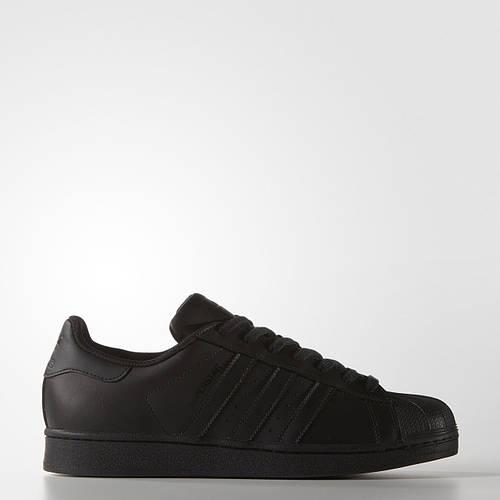 Кроссовки adidas Superstar (Артикул: AF5666)