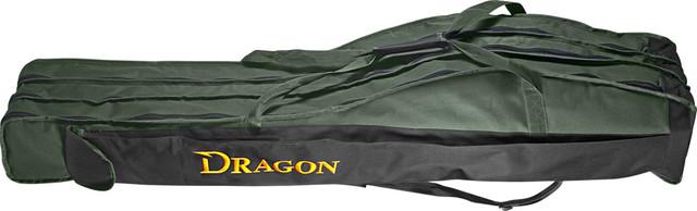 Чехлы Dragon