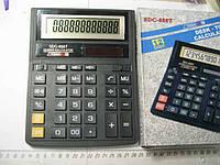 Калькулятор CITIZEN SDC 888T, фото 1