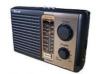 Радіоприймач GOLON RX F10/11, фото 1