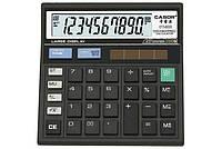 Настольный Калькулятор Citizen CT 500, фото 1