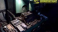 Расточка блока цилиндров ВАЗ 21083, 2110, 2112 в Виннице