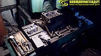 Расточка блока цилиндров ВАЗ 2108, 2109, 21093, 21099 в Виннице