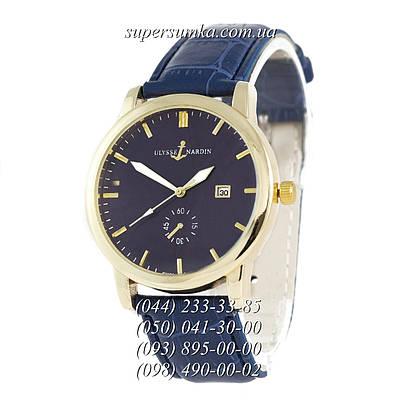 Интересные часы наручные мужские часы наручные красноярск сибтайм