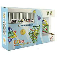 """Набор """"Магнитный конструктор"""" MagnastixMT01301"""