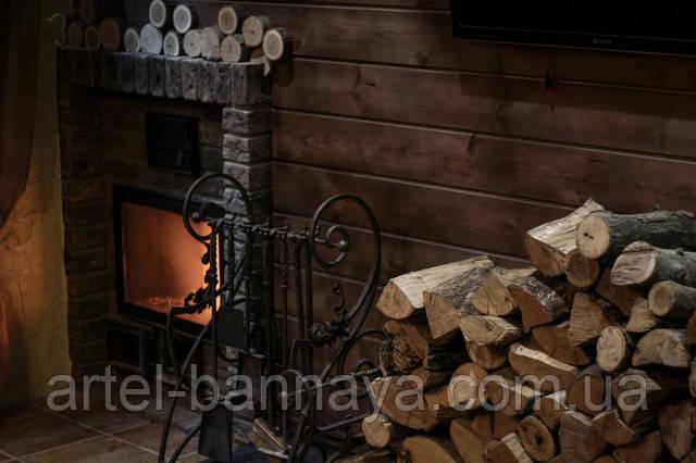 Банная печь паравоз , печь для бани паровоз, банная печь , печь для русской бани