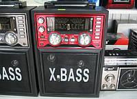 Радиоприемник Колонка KN 78 USB MP3 Радио am